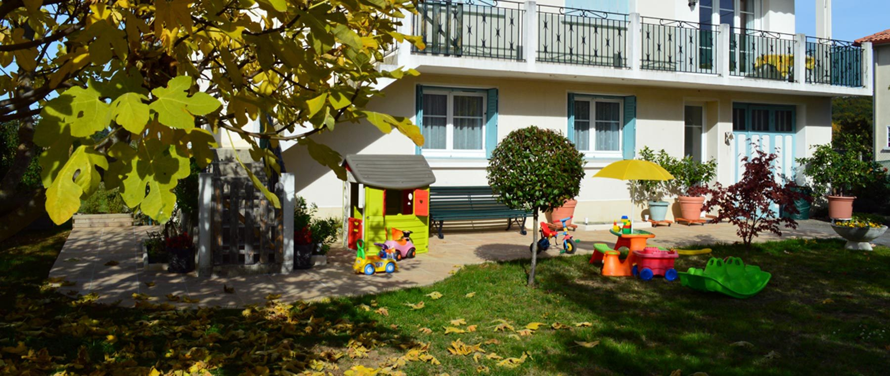 photo-maison-assistant-maternelle-aureilhan-02